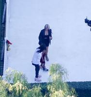 kardashian001.jpg