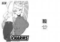 charms_001-008.jpg
