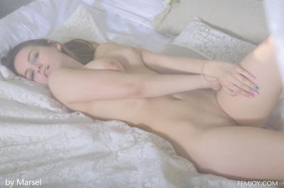 Mili X. - My First Time  b6rugr8rg1.jpg