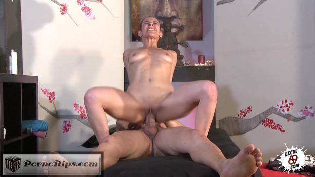 penis_massage_00_12_58_00010.jpg