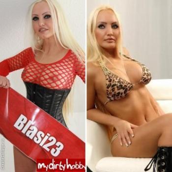 Blasi23 - MegaPack (MDH)
