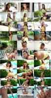publicpickups-17-10-25-charity-crawford-bratty-babe-outdoor-sex-720p_s.jpg