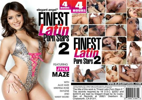 Girls latin adult porn thumbs movie woman and