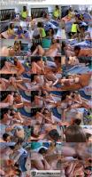 gfrevenge-17-10-25-serena-torres-and-marley-blaze-the-gift-of-dick-720p_s.jpg