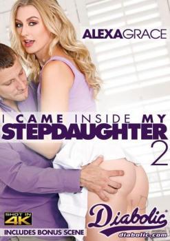 i-came-inside-my-step-daughter-2.jpg