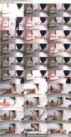 stunning18-17-10-25-mango-a-mango-in-motion-1080p_s.jpg