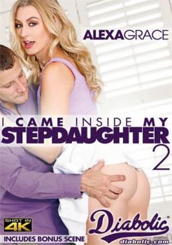 i-came-inside-my-stepdaughter-2.jpg