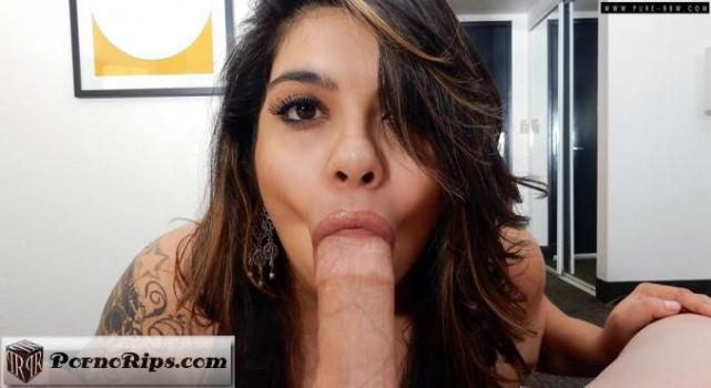 pure-bbw-17-10-26-bella-bangz-latina-bbw-enjoys-swallowing-a-big-dick.jpg