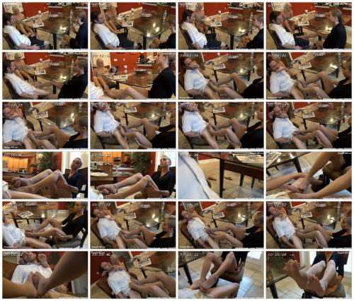 teacher-sasha-foxxx-footjob-under-the-table-bratty-babes-own-you_scrlist.jpg