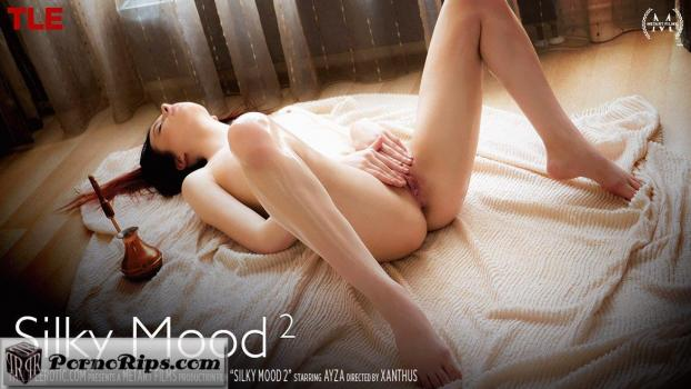 thelifeerotic-17-10-27-ayza-silky-mood-2.jpg