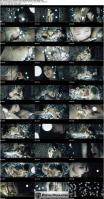 sexart-17-10-27-myiuki-son-and-samantha-rone-lights-1080p_s.jpg
