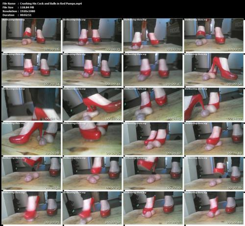 crushing-his-cock-and-balls-in-red-pumps-mp4.jpg