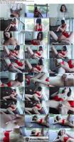 metartx-17-10-28-adel-morel-her-revelation-1080p_s.jpg