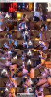 fakehuboriginals-17-10-28-miky-love-1080p_s.jpg