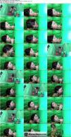 portagloryhole-17-10-28-cadey-1080p_s.jpg