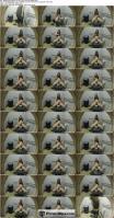 bathroomcreepers-17-03-21-spy-cam-03-1080p_s.jpg