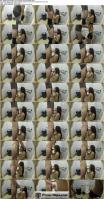 bathroomcreepers-17-03-26-spy-cam-06-1080p_s.jpg