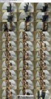 bathroomcreepers-17-03-30-spy-cam-09-1080p_s.jpg