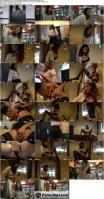 thelifeerotic-17-10-29-bambi-joli-undercover-waitress-1080p_s.jpg