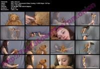 54337170_oe_with_bear.jpg