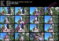 54337206_oe_ladder.jpg