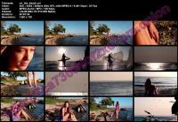 54337225_oe_on_the_beach.jpg