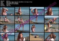 54337227_oe_pink.jpg