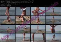 54337234_oe_rock.jpg