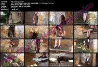 54337244_oe_the_dancing_elf.jpg