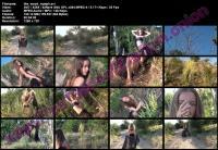 54337246_oe_the_wood_nymph.jpg