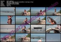 54337251_oe_water_nymph.jpg
