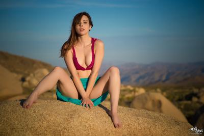 Ariel Rebel - Direct Sun  t6r2fhkr3q.jpg