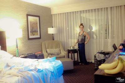 Ariel-Rebel-Hotel-Room-Cooking--k6r2fhbsgm.jpg