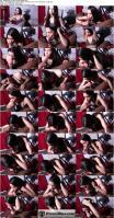 selfiesuck-17-06-02-jane-1080p_s.jpg