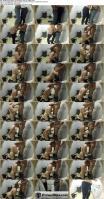 bathroomcreepers-17-04-08-spy-cam-11-1080p_s.jpg