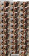 bathroomcreepers-17-04-18-spy-cam-13-1080p_s.jpg