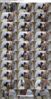 bathroomcreepers-17-05-03-spy-cam-15-1080p_s.jpg