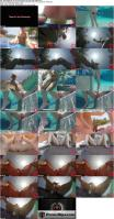 blownbyrone-17-10-23-sunny-day-at-the-pool-1080p_s.jpg