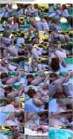 pennypaxlive-17-10-16-christie-stevens-lesbian-action-by-the-pool-720p_s.jpg