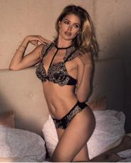 doutzenkroes_hunkemollerlingerieshoot_2018collection-1.jpg