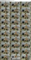 bathroomcreepers-17-05-11-spy-cam-16-1080p_s.jpg