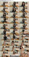 atkgalleria-17-10-30-charlotte-sartre-interview-1080p_s.jpg