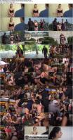 publicdisgrace-17-10-30-cherry-kiss-and-rebecca-volpetti-720p_s.jpg
