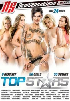 top-stars.jpg