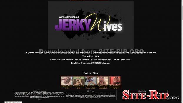 55629034_jerkywives