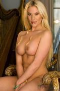https://t14.pixhost.to/thumbs/223/55654917_111563060_image019.jpg