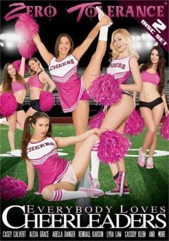 everybody-loves-cheerleaders.jpg