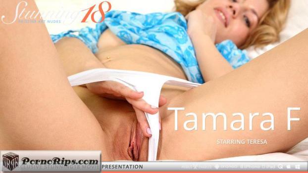 stunning18-17-10-31-teresa-tamara-f.jpg