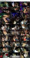 realgirlsgonebad-16-03-02-ayia-napa-antics-42-1080p_s.jpg