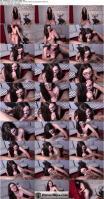 selfiesuck-17-07-27-rian-1080p_s.jpg